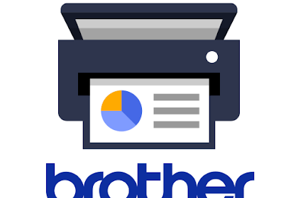Download Brother My Supplies - Apps on Google Play