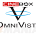 TUTORIAL: COMO CONFIGURAR E USAR O OMNI VISTA PLUS NO CINEBOX MAESTRO HD