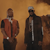 D'Banj ft. Slimcase – Mo Cover Eh | Watch Video