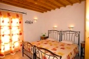 Anixi Hotel & Studios Mykonos