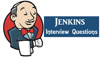 Top Jenkins Interview Questions And Answers