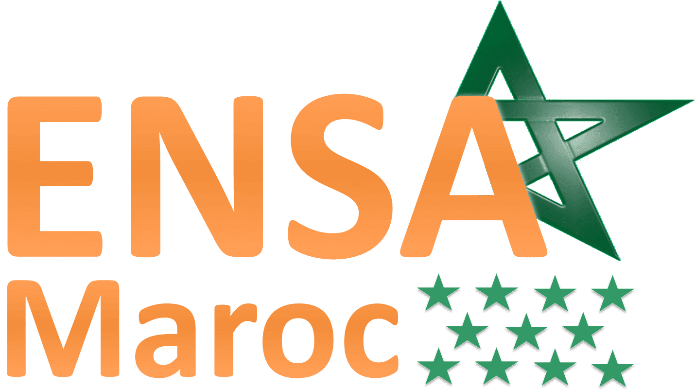 مباراة ENSA 2021