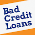Bad Credit Home Loan: How To Get A Fast Hassle Free Approval