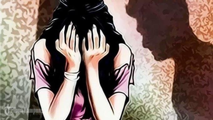 Siswi di Deliserdang Jadi Korban Pemerkosaan, KPAI Angkat Bicara