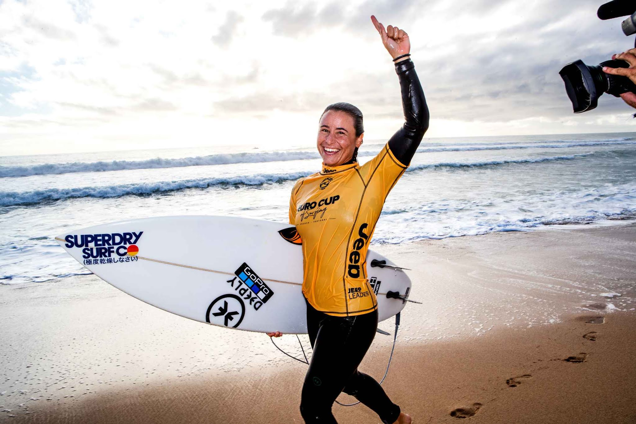 portugal wsl meo surf30 defay j7147MeoPortugal20Poullenot
