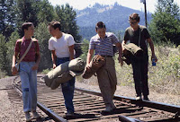Dunia Sinema Stand by Me