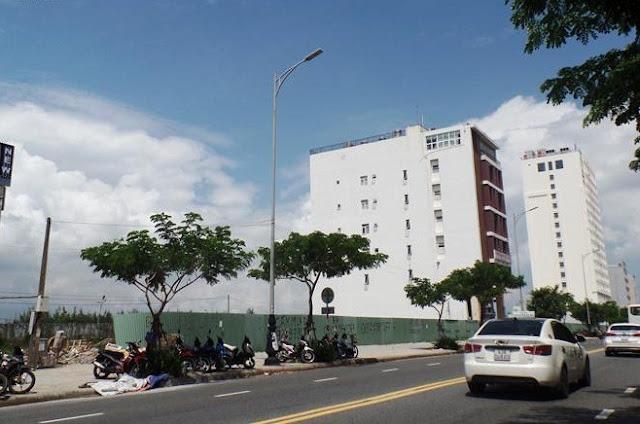 Bộ Quốc phòng cảnh báo Cá nhân, Doanh nghiệp Trung Quốc sở hữu đất trọng yếu quốc gia