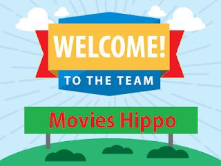 Movies Hippo – MoviesHippo- 300mb Movies,480p Movies,720p Movies,1080p Movies,Hindi Dubbed Series,500mb Movies, 900mb Movies, Tv series download, Hdmovieshub, Hdmovieshub 300mb,MoviesFlix, Dual Audio Movies,MovieskiDuniya, 300mbmovies, katrimaza, katmov