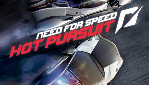 Need For Speed Hot Pursuit تحميل مجانا