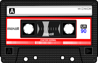 Cara memotong audio hasil rekaman di handphone
