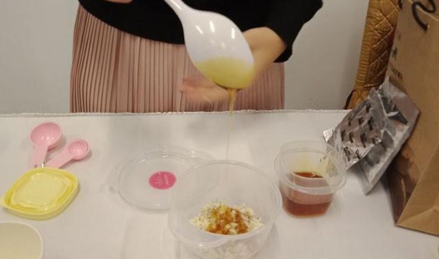 Tips Membuat Masker Almond untuk Wajah Cerah