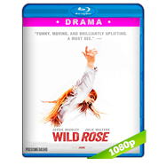 Wild Rose: Sigue tu propia canción (2018) BDRip 1080p Latino