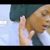 VIDEO & AUDIO | Dayna Nyange - Dua  | Download/Watch