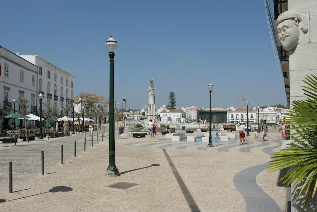 Município de Tavira apoia clubes e associações do concelho em cerca de 330 mil euros
