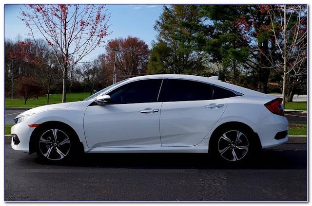 Oregon car window tint law 2020-2021