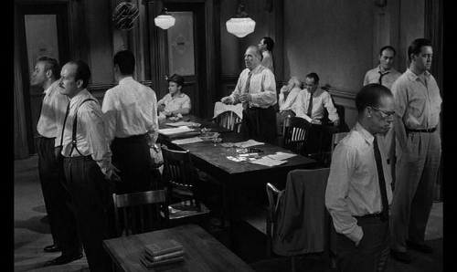 12-angry-men-movie-jurors
