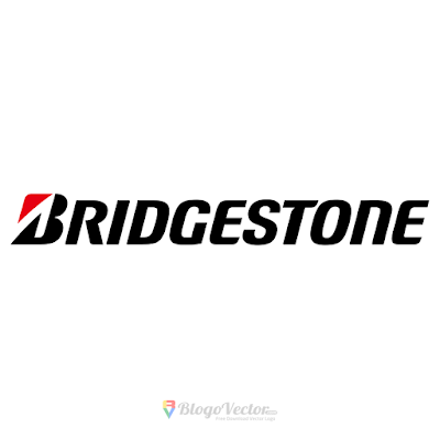 Bridgestone Logo Vector
