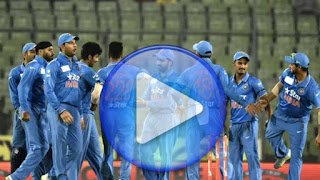 Ind vs UAE 9th Match Asia Cup T20 2016 Highlights