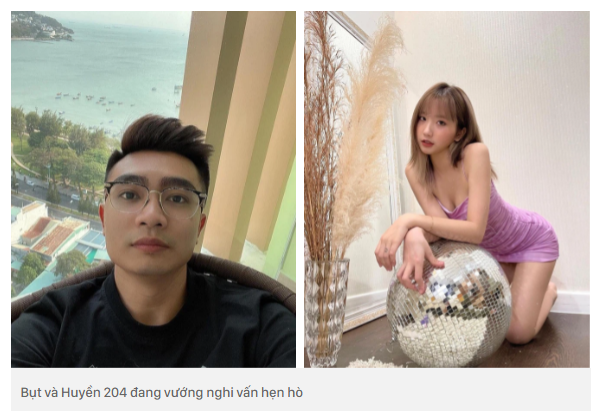 """Gái xinh thị phi 17 tuổi, chủ kênh TikTok 7,7 triệu followers bị """"bóc mẽ"""" quảng cáo cho cờ bạc"""