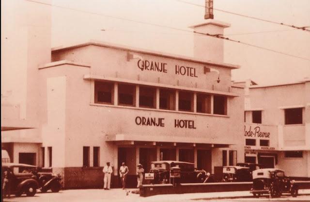sejarah industri perhotelan, sejarah perhotelan internasional, Sejarah Hotel Di Dunia, sejarah perhotelan nasional, sejarah hotel di indonesia, sejarah perkembangan hotel di indonesia