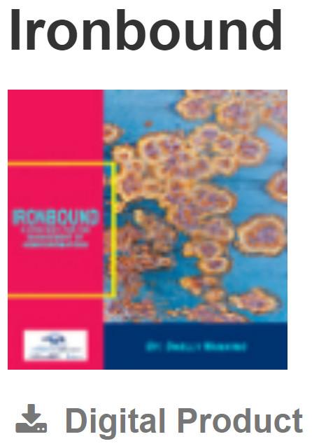 ironbound review,  ironbound reviews,  ironbound shelly manning,  ironbound pdf,  ironbound book,  ironbound program,