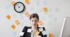 4 Hal Yang Harus Kamu Pastikan Sebelum Menerima Tawaran Kerja
