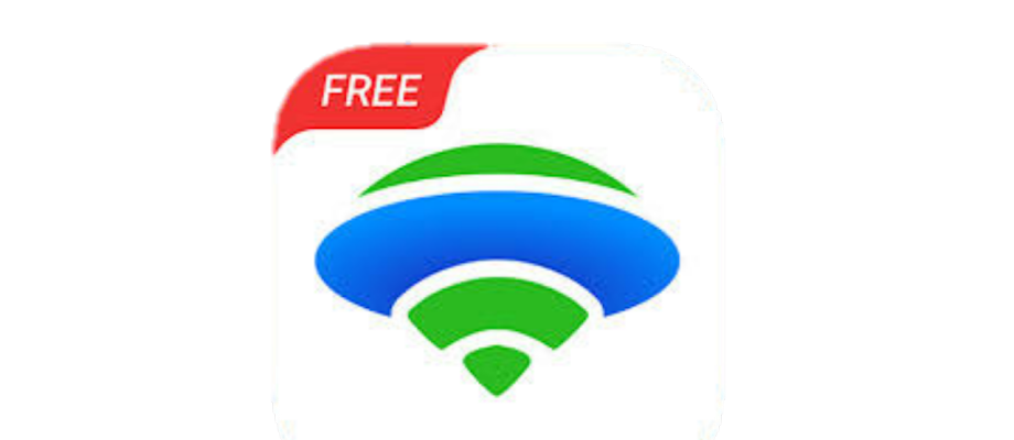 Free Download UFO VPN Basic New Version