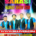 WAYAMBA SARASI LIVE IN  KUWAIT  2018-07-22