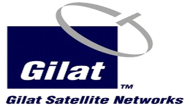 Gilat no podrá participar en nuevos concursos de la Red Dorsal