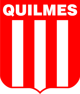 CLUB QUILMES (TRES ARROYOS)