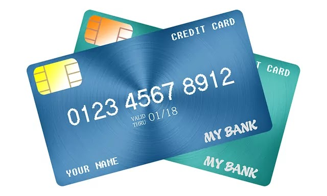 Credit Card Meaning in Hindi