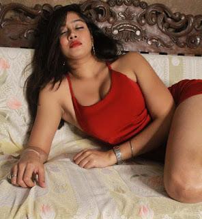sofia ansari hot photos | sofia ansari hot pic | sofia ansari hot wallpapers | sofia ansari hot images
