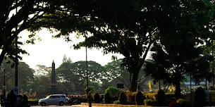 7 Hal Yang Bisa Bikin Kangen Malang: Backpacker Keliling Malang