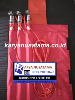 Hub. 085740767348 Supplier Grounding Set 20KV di Jakarta