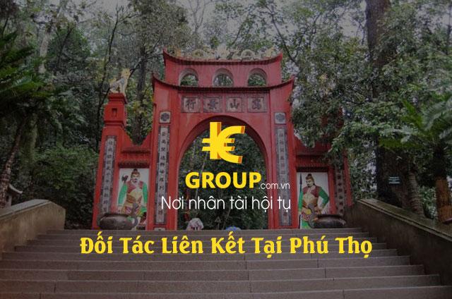 Karaoke Ở Phù Ninh