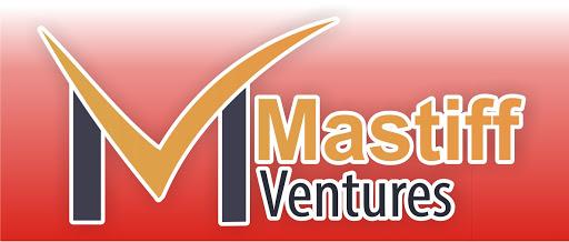 Mastiff Ventures
