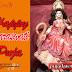 100 Saraswati Puja Photos, Saraswati Puja Wallpaper, Maa Saraswati Puja Image