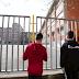 Los fiscales abrirán expediente a menores de 14 a 17 años que se salten el confinamiento más de una vez