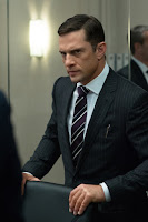 David Fumero in Power Season 4 (3)