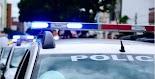 Τον δρόμο της φυλακής παίρνει αξιωματικός της Αστυνομικής Διεύθυνσης Αχαΐας, που υπεξαίρεσε ποσό άνω των 400.000 ευρώ.    Σύμφωνα με το tem...