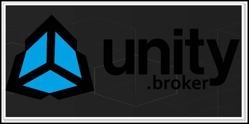 Обзор и отзывы о брокере Unity.Broker