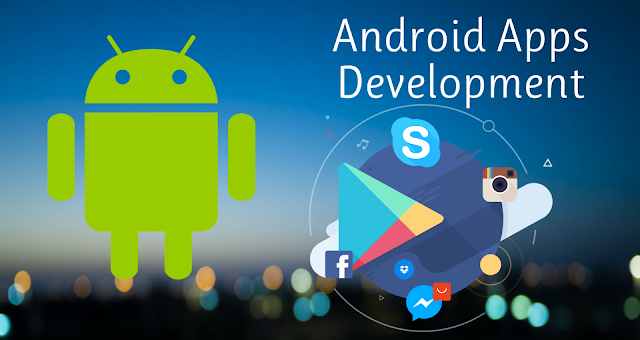 What programming language should I learn for Android game development?