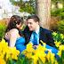 Fotografías para bodas en New York