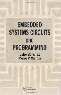 Embedded Systems Circuits and Programming pdf download free