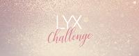 https://buecher-seiten-zu-anderen-welten.blogspot.com/2018/12/challenge-2019-lyx-challenge.html