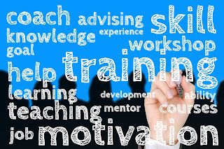 Mentoring can be a big rush side for someone who has an area of  How to Make an Extra $10,000/Month from Online Tutoring Jobs