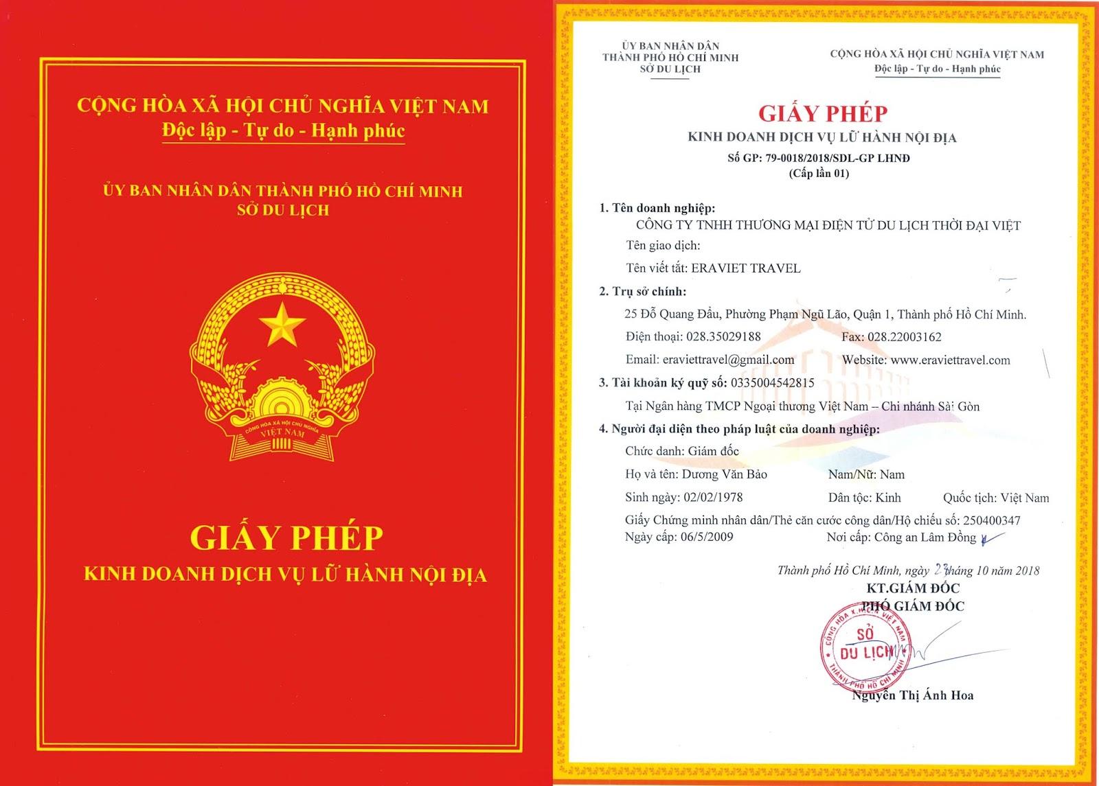 https://www.dulichmientaynambo.com/p/gioi-thieu-cong-ty-du-lich-thoi-ai-viet.html