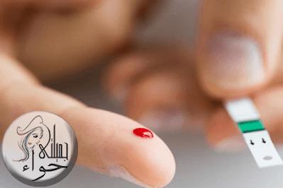 الأنيميا الاعراض وطرق العلاج