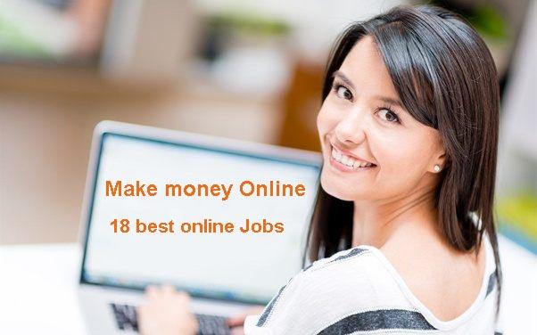 18-ways-to-make-money-online