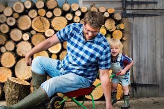 Čemu vadí vlhké dřevo? Pár tipů, proč se vyplatí pořídit si vlhkoměr.